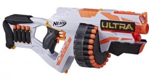 NERF geweer Ultra One Blaster
