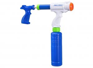 NERF waterpistool Super Soaker Bottle Blitz