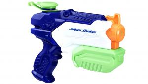 Super Soaker Microburst II